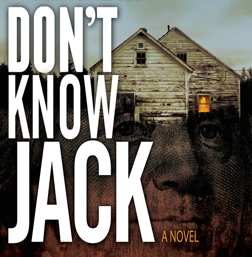 Dont Know Jack Face