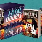 Fatal Double Diane Capri