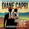 Jack and Joe Audiobook