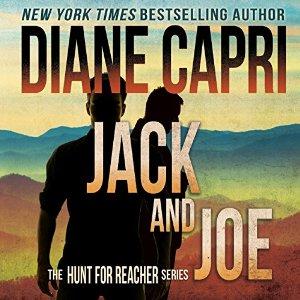Jack and Joe Audiobook