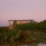 Cape Canaveral Beach House
