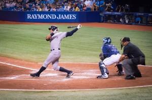 Yankees Spring Training Tampa