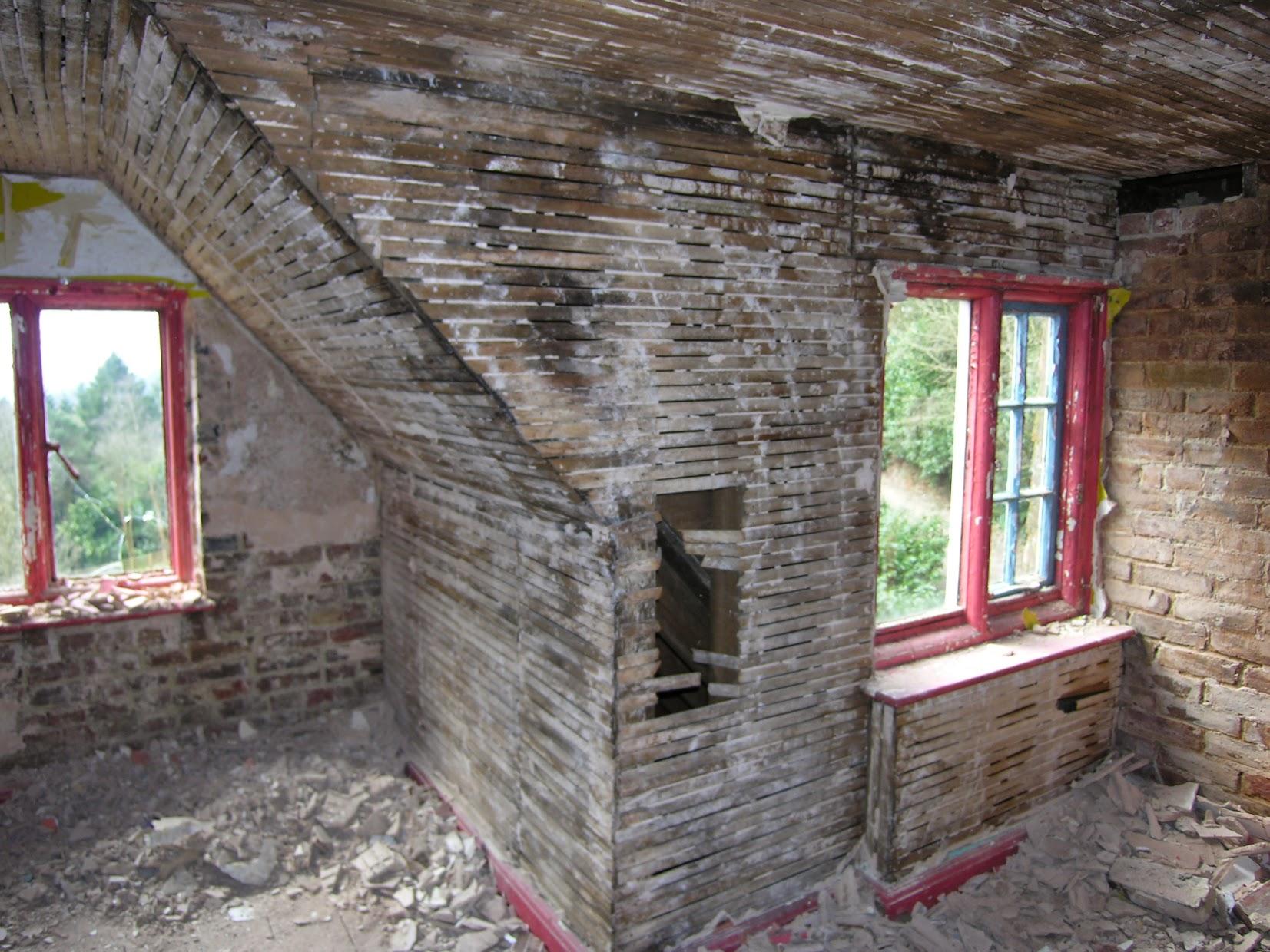 Doyle Interior 3