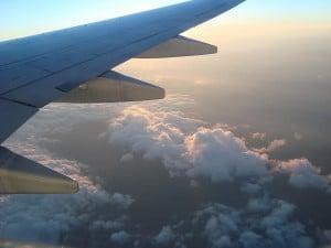 Jet Wing