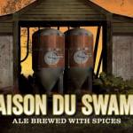 Saison Du Swamp