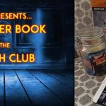 Thriller Book of the Month Club