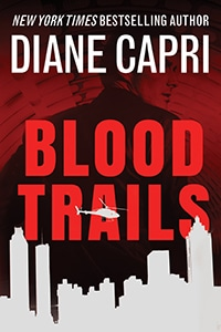blood-trails-200