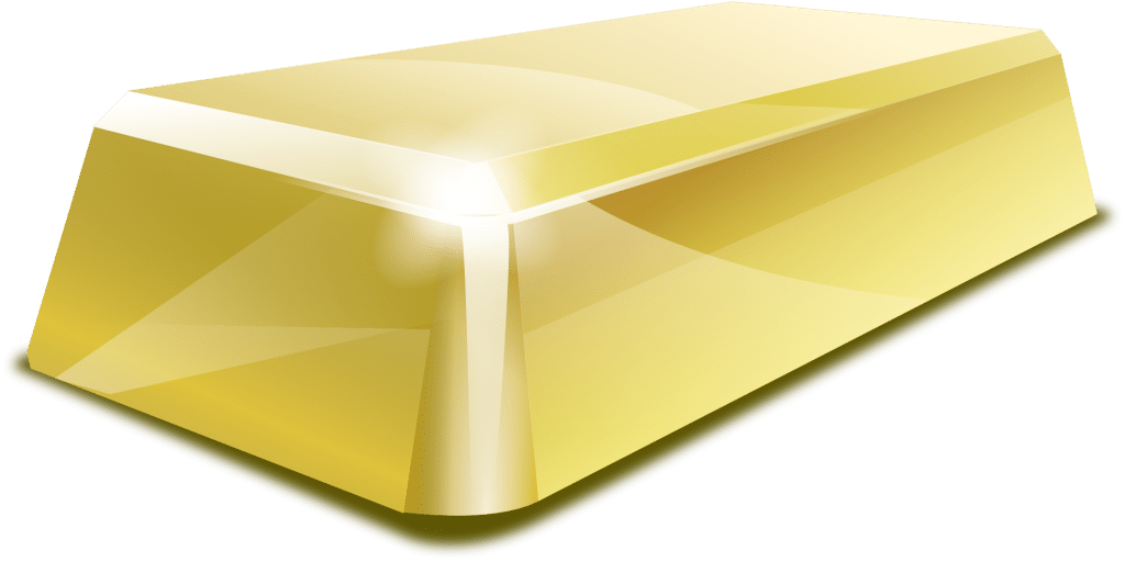 gold a good investment essay