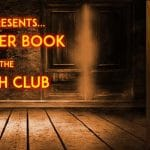 Book of Month Club September