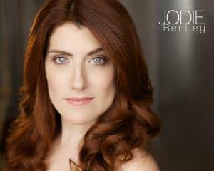 jodie-bentley