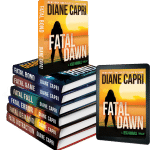 Fatal Dawn Stack
