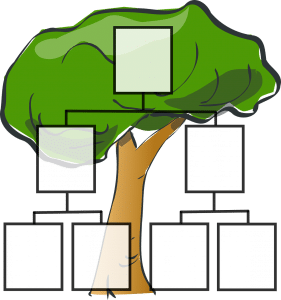 Family Tree Ancestry