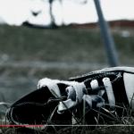 Jess Kimball Trailer