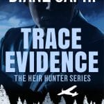 Trace Evidence by Diane Capri