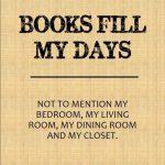 Bookworm Humor
