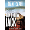 Don't Know Jack Paperback