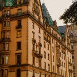 The Dakota NYC