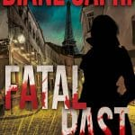 Fatal Past: A Jess Kimball Thriller