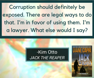 Quote - Jack the Reaper - Corruption (1)