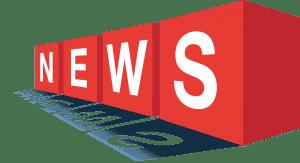 Diane Capri News