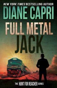 Full Metal Jack