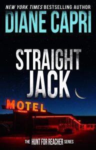Straight Jack
