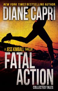 Fatal Action